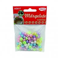 Accesorii craft - AD017  margelute sidefate DACO
