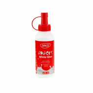ARACET 125ML DACO AT125