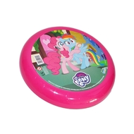 Frisbee My Little Pony/23 cm