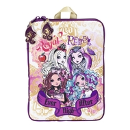 Husa laptop Ever After High 21x28 cm