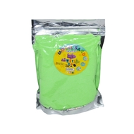 Nisip magic, 300 g/punga