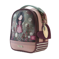 Rucsac fashion Gorjuss-Little Wings
