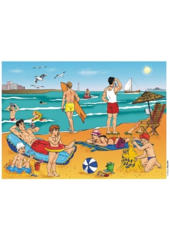 Vara şi Frumuseţile Ei Tehnoart 973 7779 11 8 Planse