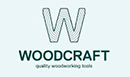 WOOD CRAFT